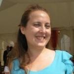 Paloma Lamadrid