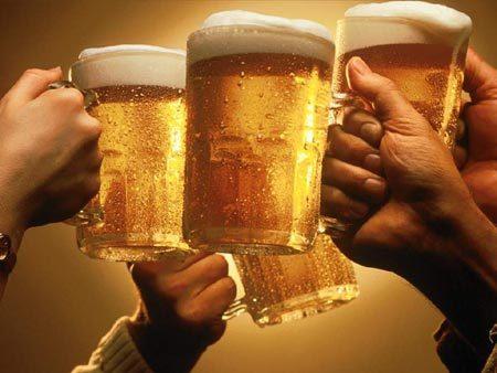 festival cerveza gijon