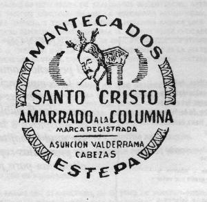 semana santa asturias