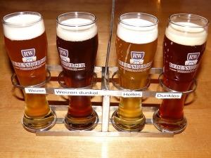 festival cerveza aviles