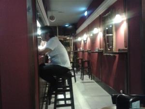 bares rock gijon