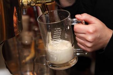 negocio bares asturias