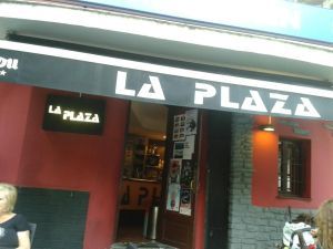 nombres bares asturias