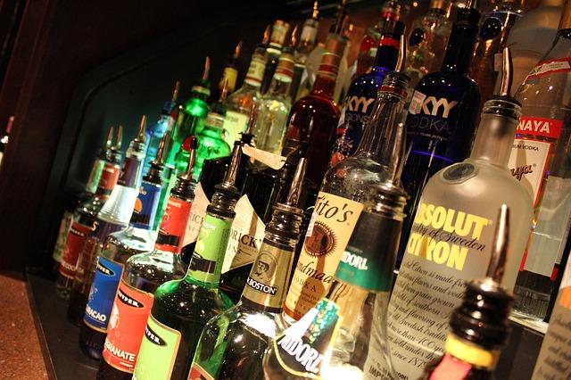bares asturias