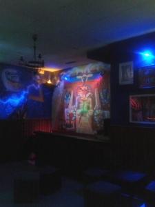 bares de heavy en oviedo