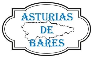 Asturias de Bares
