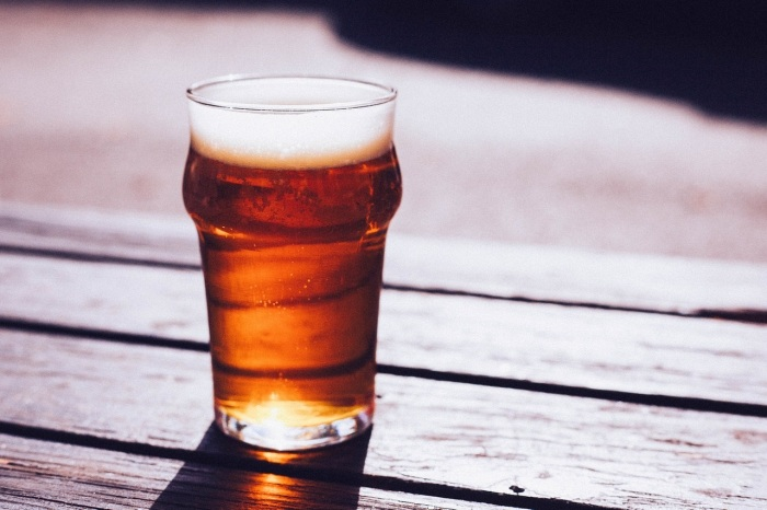 cerveza artesana en asturias