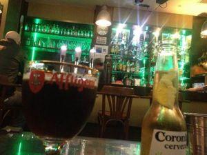 morrison-bar-miniatura