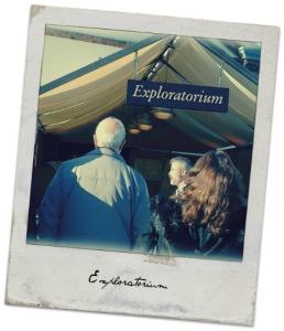 arnao-exploratorium