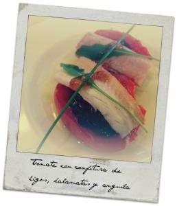 arnao-tomate