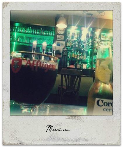 morrison-pic